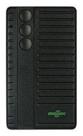 Ansonic SA 434-3E