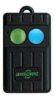 Ansonic SA 434-2mini