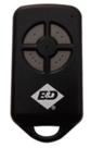 B&D PTX4 059116