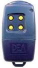 DEA 433 4