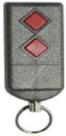 Dickert S5U-433-A2L00