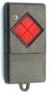 Dickert S20-868A1L00