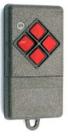 Dickert S20-868A4000