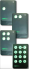 Label Iuppiter RJW/2E