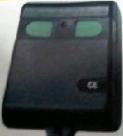 Lince LR 2035