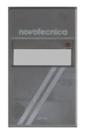 NOVOTECNICA BIT NT1