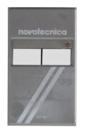 NOVOTECNICA BIT NT2