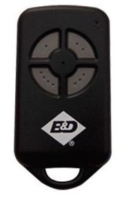 B&D PTX4 059120